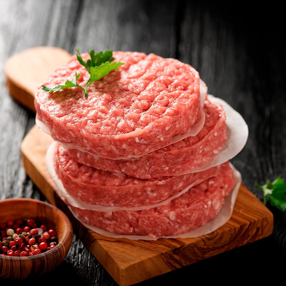 hamburguer-bovino-gourmet