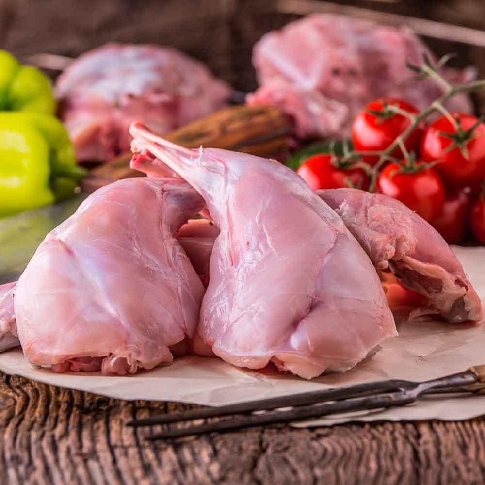 carne-de-coelho