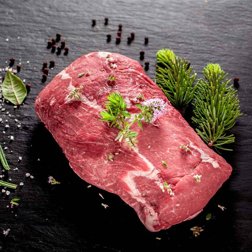 carne-de-javali-exotica